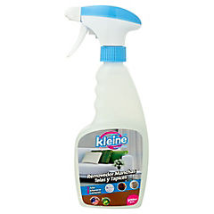 Limpiador para tapicería 500 ml botella