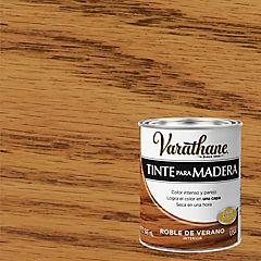 Varathane tinte roble veran 0,946l
