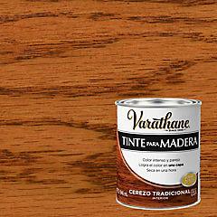 Tinte para madera 0,946 l Cerezo tradicional