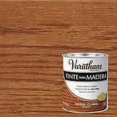 Tinte para madera 0,946 l Nogal claro