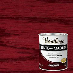 Tinte para madera 0,946 l Cabernet