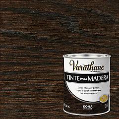 Tinte para madera 0,946 l Kona