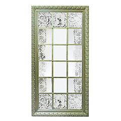 Espejo rectangular 100x200 cm Antique