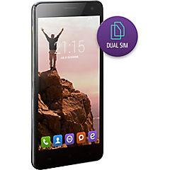 Celular smartphone nim-550o