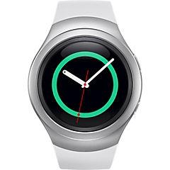 Smartwatch gear s2 sport blanc