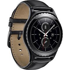 Smartwatch gear s2 classic