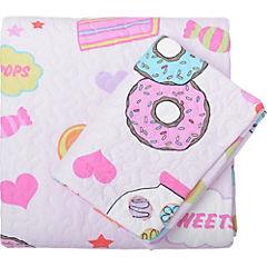 Quilt Candy 180x240 cm
