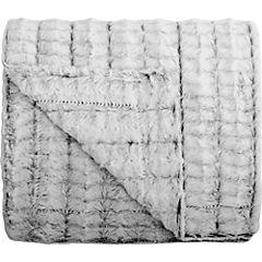 Manta Alaska Líneas 130x150 cm