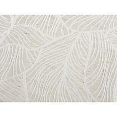 Cortina Mallorca 140x230 cm blanco
