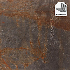 Cerámica 60x60 cm Maltone 1,44 m2