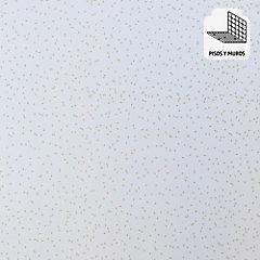 Cerámica 45x45 cm Prisma 2,08 m2