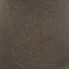 Gres porcelanato 60x60 cm Keltic 1,44 m2