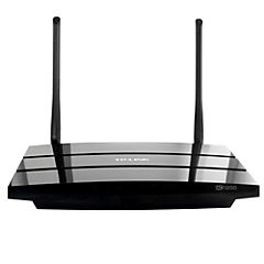 Router ac 1200 (c5) dual banda