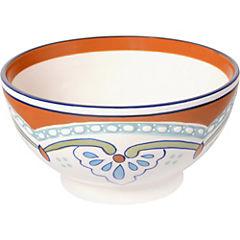 Bowl cereal de 15 cm Atacama