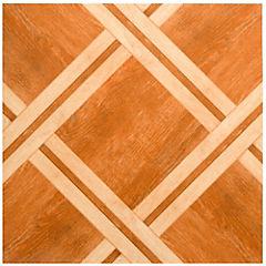 Cerámica 45x45 cm madera Alaska de 2,3 m3