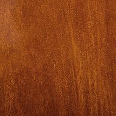 Cerámica 45x45 cm madera Premiun 2,03 m3