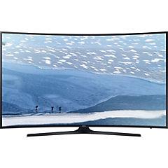 Televisor Led Smart ultra