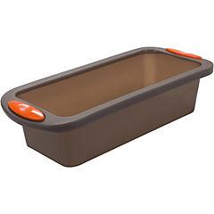 Molde para pan silicona