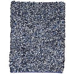 Alfombra Wrinkle 120x170 cm