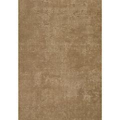 Alfombra Muscat 160x230 cm