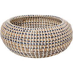 Canasto bowl M