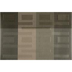 Individual textileno 45x30 cm