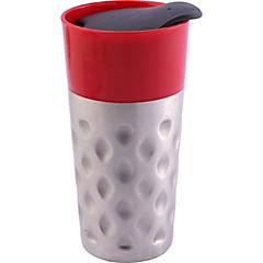 Mug térmico 470 ml acero