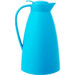 Jarra térmica 1 litro plástico