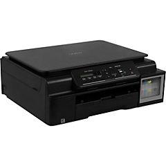 Impresora multifuncional DCP500W