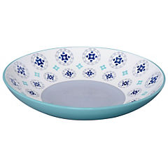 Bowl de 35x7 cm Catalan