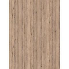 Melamina Santana roble de 1,5x183x250 cm