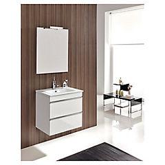 Mueble Vega 2 cajones