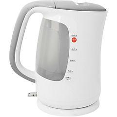 Hervidor 2,5 litros HA-3300 blanco