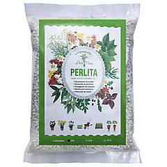 Fertilizante Perlita 2 litros