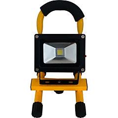 Reflector solar 600 lumen 10w