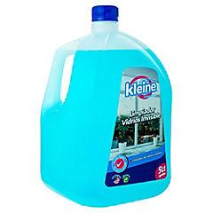 Limpia vidrios 5 litros bidón
