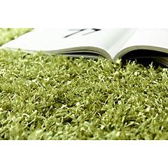 Alfombra Sprinkle 160x230 cm verde