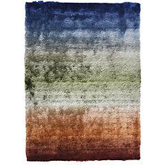 Alfombra Rainbow 120x170 cm