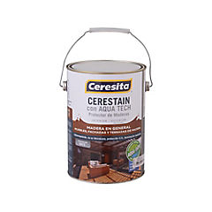 Cerestain ultra natural galón