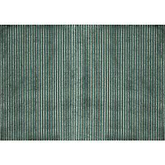 Alfombra Cyrus 120x170 cm