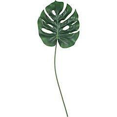 Philodendron artificial 83 cm Verde