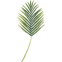 Palmera artificial 63 cm Verde