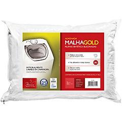 Almohada gold
