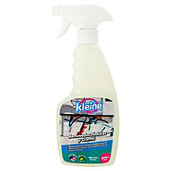 Removedor en spray para grafiti 500 ml