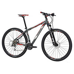 Bicicleta M Tyax 29 sport