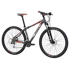 Bicicleta S Tyax 29 sport