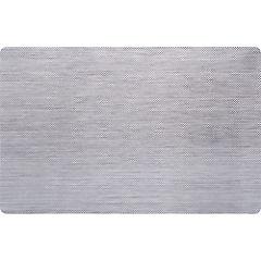 Individual Plata 43x28 cm