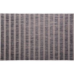 Individual 30x45 cm lino