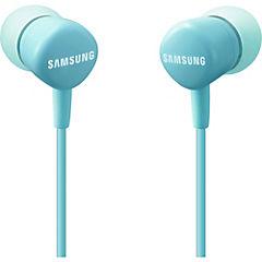 Audífonos manos libre EO-HS1303L azul