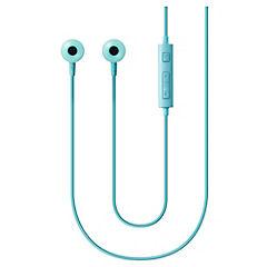 Audífonos manos libre 2 vías EO-HS3303L azul